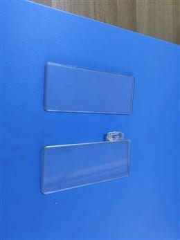 苏州斯彼尔解决塑胶模具产品困气问题