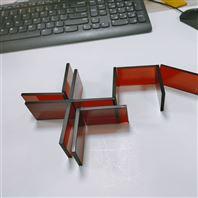 12x1000x2000mm防静电亚克力板