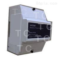 ELECON-HPD1000谐波保护器L-HTS300