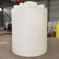 500L皮蛋桶
