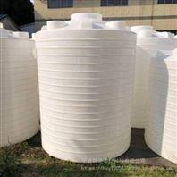 江西污水处理PE储水罐