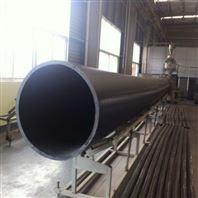 河南pe给水管12公斤滴灌pe盘管