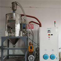 GAOSI1045光学级除湿干燥机