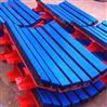 耐磨条A杜集防滑耐磨橡胶条生产厂家
