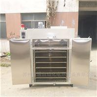 硅胶二次硫化烘箱 豫通硅橡胶硫化烤箱