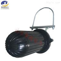 立式塑料PC光缆接头盒接续盒 厂家直销