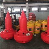 內河通航浮標高分子聚乙烯航標加工產商