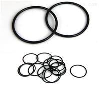 三元乙丙橡胶EDPM 耐臭氧耐热性耐候性能