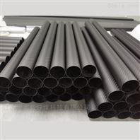 高模量碳纤维管定制