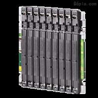 西门子数控系统6FC5095-0AB00-0LP1