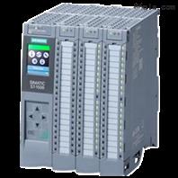 西門子數控系統6FC5095-0AB00-0YG0