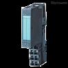 西門子數控系統6FC1111-1AA00-0AC3