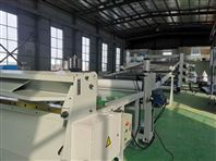 PEEK板材擠出機,PEEK板材生產設備(優質)