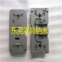 橡胶模具PVD涂层省去卸模拋光增加硬度
