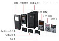 海利普變頻器A150系列 A150-0D7543三相380V
