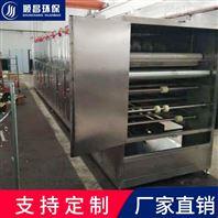 大型工业热泵烘房,化工,食品干燥设备