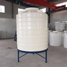 CPT-2000L化工塑料储罐