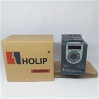 海利普變頻器HLP-C10001D523P