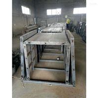 河北流水槽钢模具生产厂家 模具厂家批发