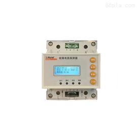 AAFD-40故障电弧探测器