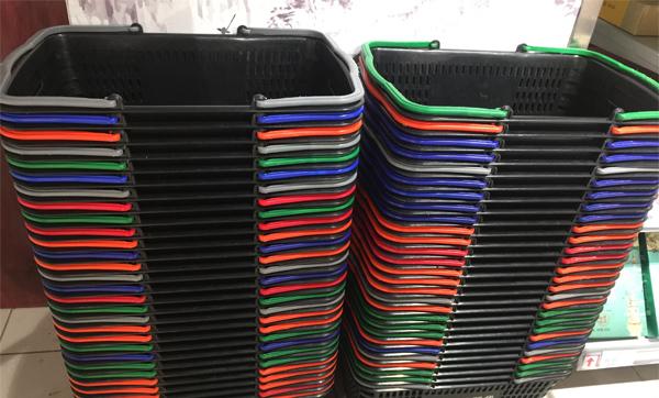 合成橡胶产业化关键技术取得重大突破