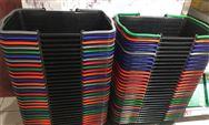 合成橡膠產業化關鍵技術取得重大突破