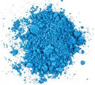 全球需求增長5.7%! 塑料添加劑前景大好