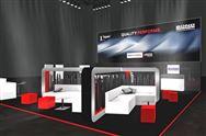 朗盛: Tepex大規模生產的新應用