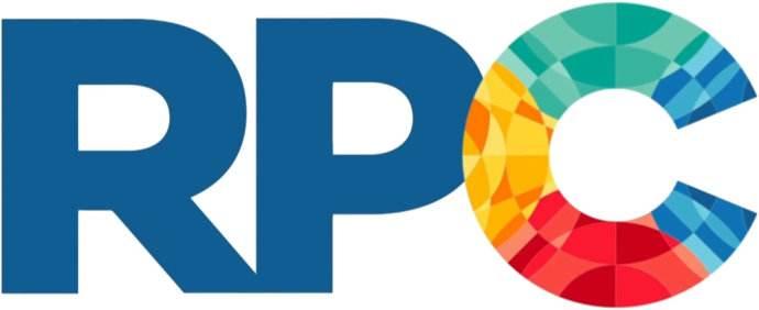 美国塑料制品公司贝里65亿美元收购英国RPC