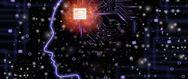 云计算与机器人:工业互联网最后一公里