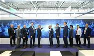 CHINAPLAS 2019:首发产品逾百项 前沿uu直播技术展�K实力