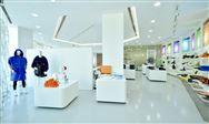 从灵感到解决方案:巴斯夫创新中心赋能亚洲客户