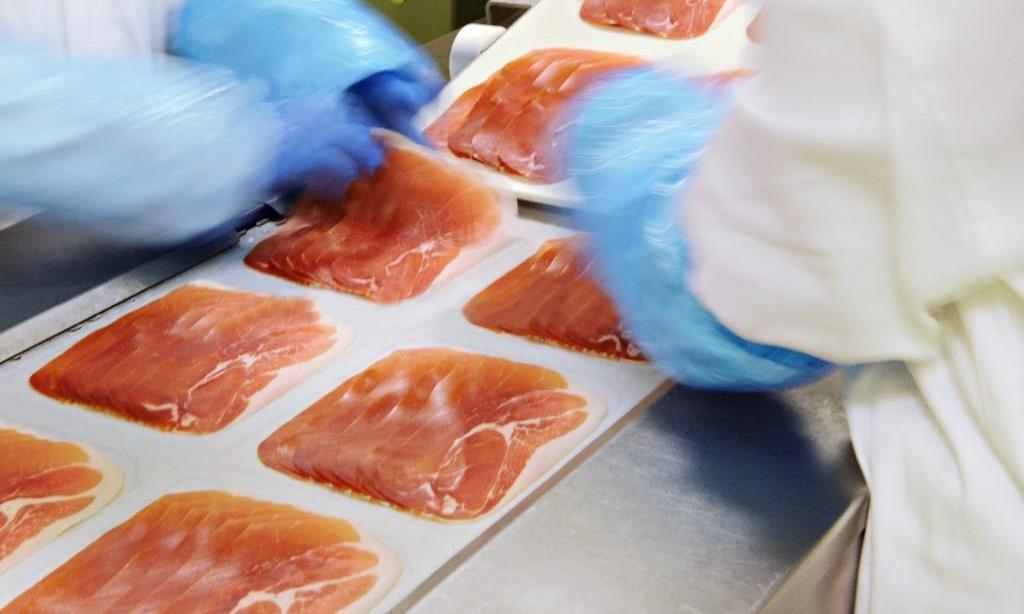 柏斯托非邻苯类PVC增塑剂获FDA批准应用于食品接触领域