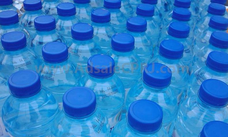 Plastipak公司与Garbo公司共同开发可商用的PET化学回收方案