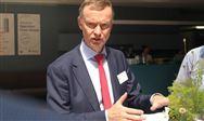 北欧化工:新回收技术和新改进助力工业向塑料循环迈进