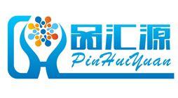 2019中国泰州塑料及包装产业博览会