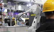 創新求變:人工智能促創塑機行業美好未來
