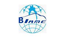 BIAME-2020第十一届北京国际汽车制造业博览会