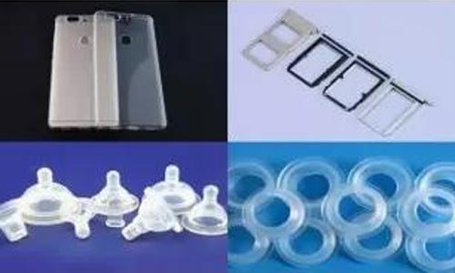 降本、精密…..這些創新冷流道技術大大推動LSR塑料應用