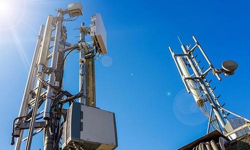 """5G來了,壓鑄行業如何追上""""新風口""""?"""