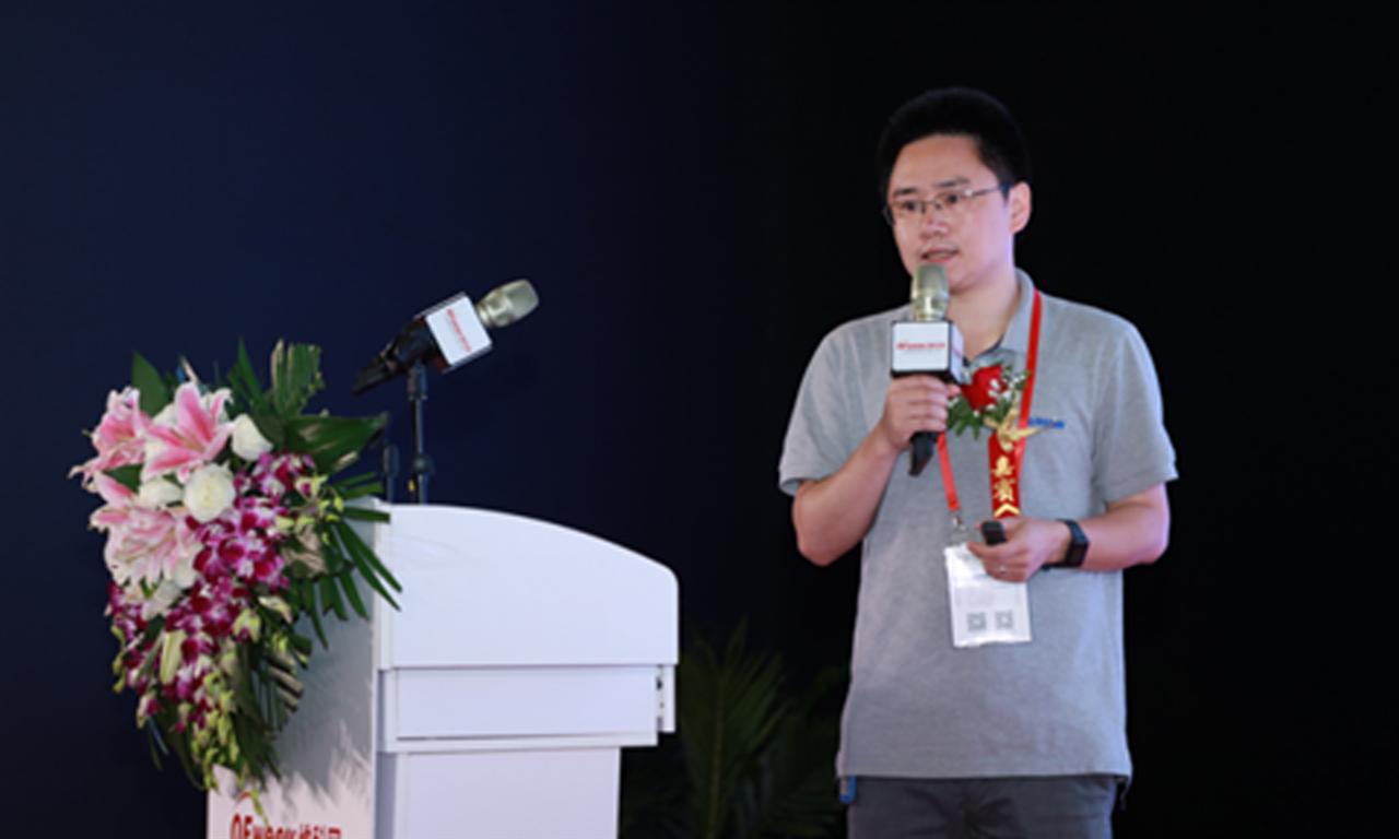 智能协作机器人是中国机器人产业发展新节点