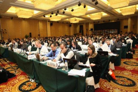 """AME2020全新來襲""""亞洲國際機械制造工業博覽會""""從新出發"""
