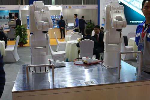 2019深圳國際橡塑工業展即將開展