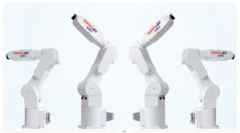 11家上市塑机装备企业仅4家实现营收增长