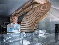 巴斯夫携手埃赫曼、苏伊士开发创新闭环锂离子电池回收工艺