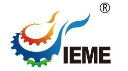 2020第23届山东国际工业自动化及动力传动展览会
