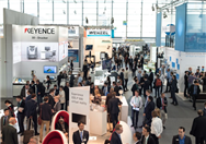 formnext 2019展会亮点 - YOU ARE AM, WE ARE AM, FORMNEXT IS AM