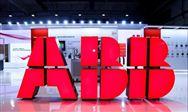 进博会抢鲜看 | ABB携全球创新技术,再探未来新可能