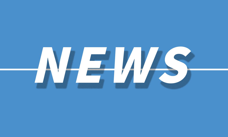 【能源典范】富强鑫集团助力新能源汽车产能升级