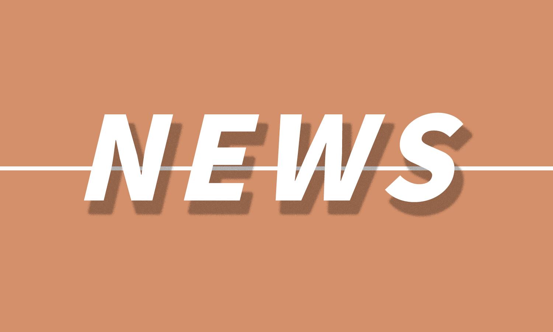 2019第八届中国创新创业大赛新材料行业总决赛在大连开幕